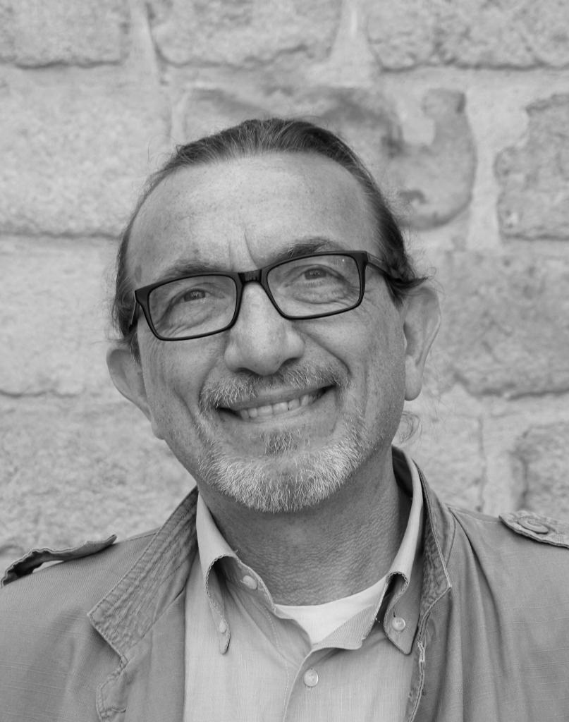 Giambattista Cavagnini: Psychothérapeute existentiel