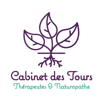 Cabinet des Tours