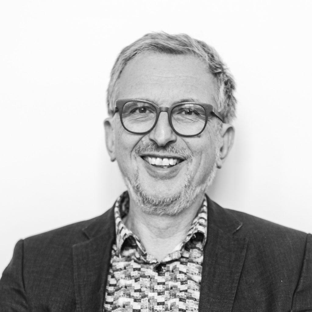 Serge Zwolinski : Psychothérapie analytique